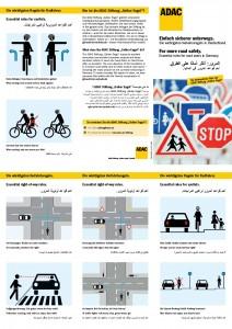 SGE_FOL_Verkehrssicherheit_Flüchtlinge_Online2_250277
