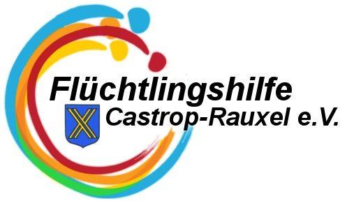 Flüchtlingshilfe Castrop-Rauxel e.V.